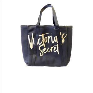Handbags - Insulated Victoria's Secret Tote NWT